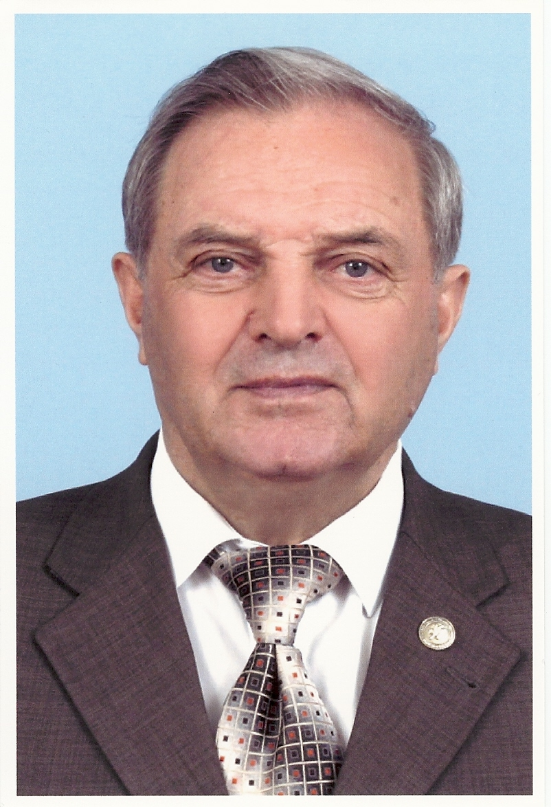 Василий Гурковский